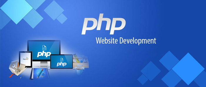 Tạo website bằng PHP